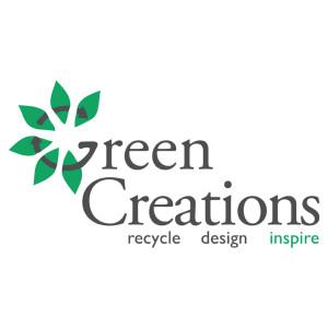 NYteam_GC_logo_ideas