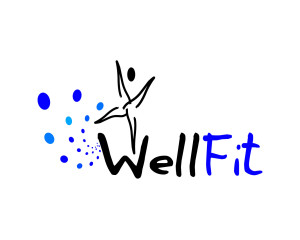 WF Logo small